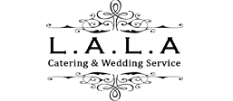 Lala Catering