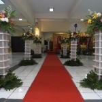 Jasa Catering Pernikahan Murah