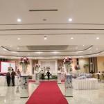 Catering Pernikahan Murah di Jakarta: Bukan Murahan