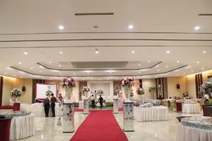 catering pernikahan murah di jakarta