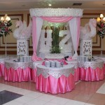 Memilih Catering Pernikahan di Jakarta