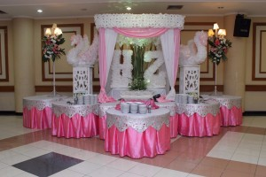 catering-pernikahan-di-jakarta