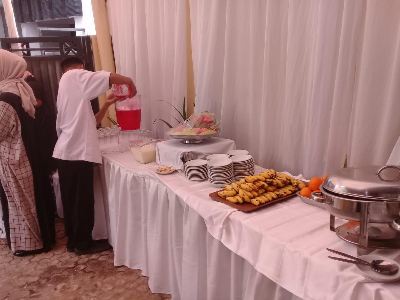 catering prasmanan jakarta