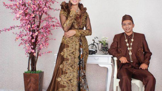 8 Tips | MEMBANTU | menghemat Paket Biaya | Pernikahan di Jakarta