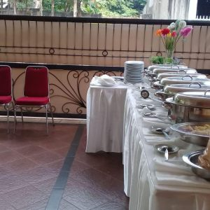 foto event catering 2